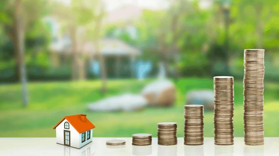 5 factores para decidirse por un crédito hipotecario