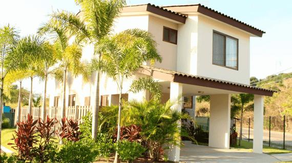 Golf Gardens Panamá: ¿por qué le conviene vivir aquí?