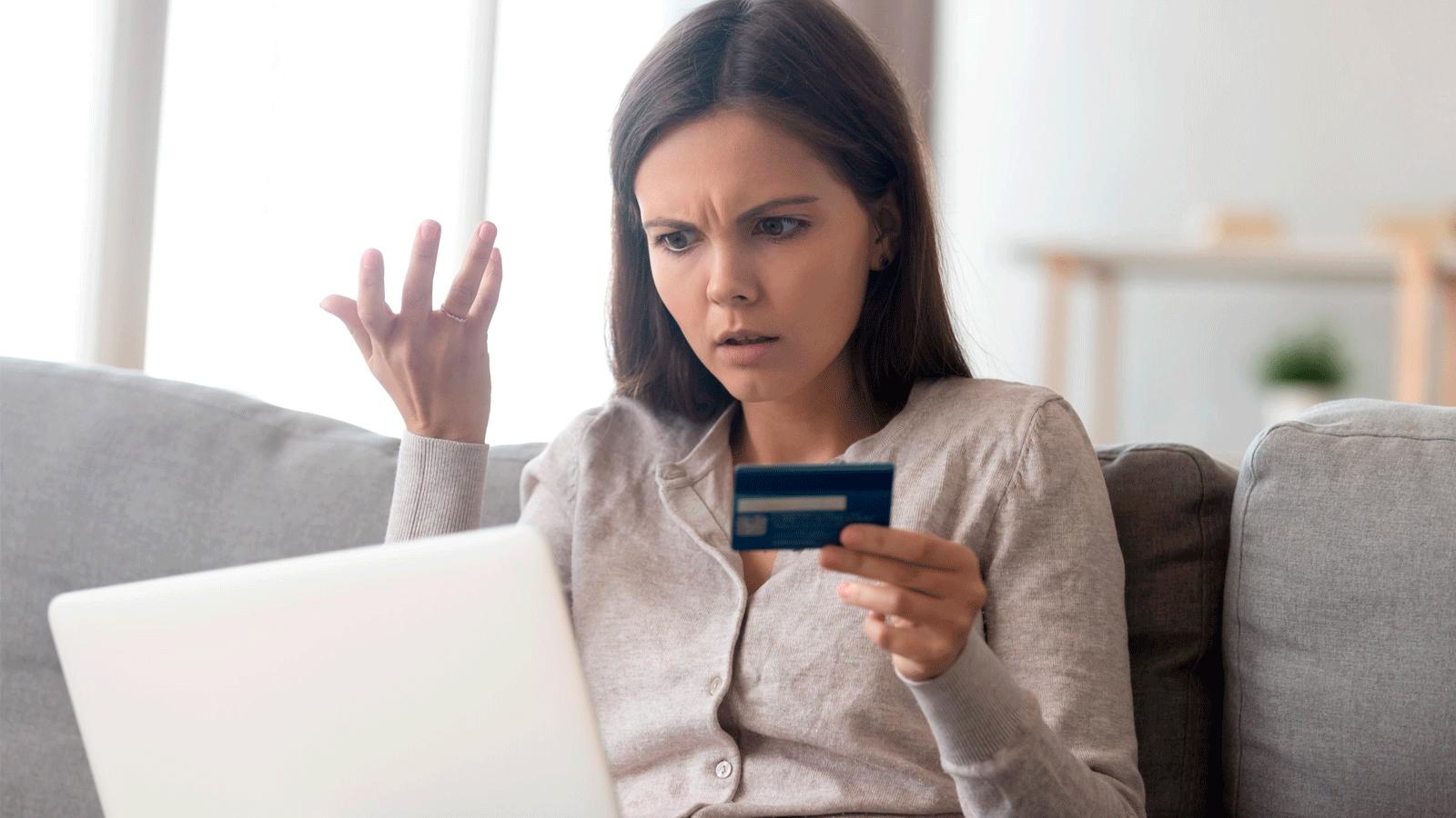 como salir de las deudas para comprar casa