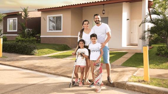 Mejores zonas para vivir en Panamá