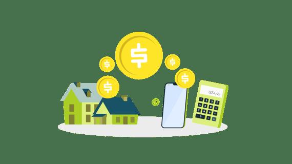 7 requisitos que debe tomar en cuenta a la hora de comprar una casa en El Salvador desde USA