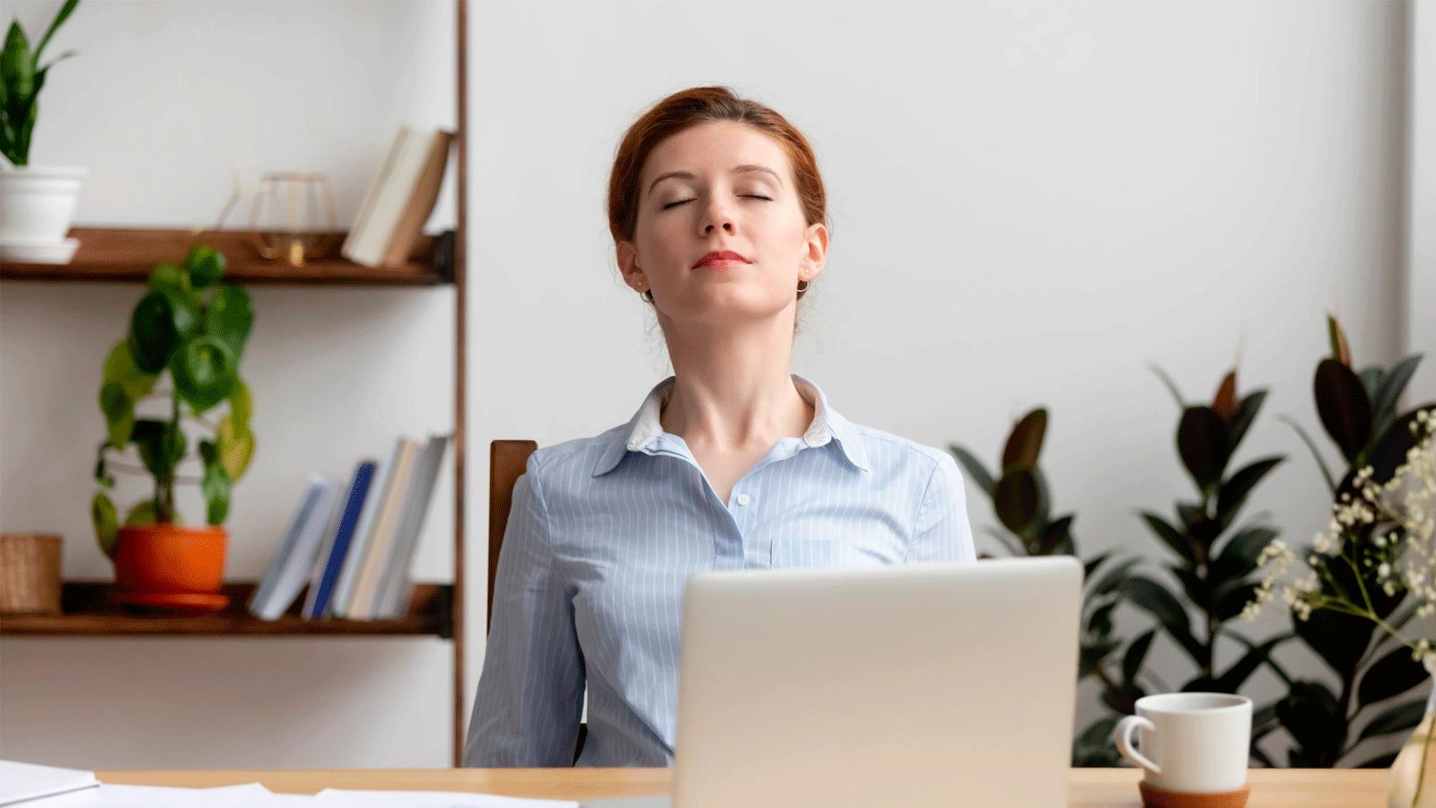 5 consejos para ser productivo mientras hace teletrabajo desde casa