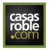 Logo-Casas-Roble