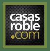 Casas Roble Panamá