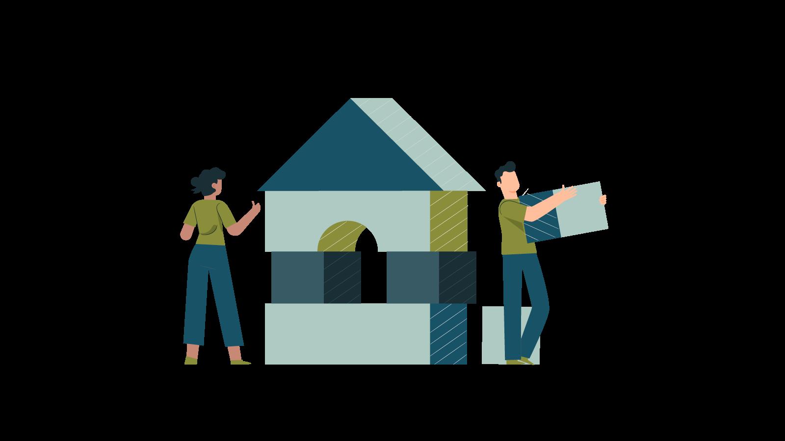 comprar-casa-el-salvador-desde-estados-unidos