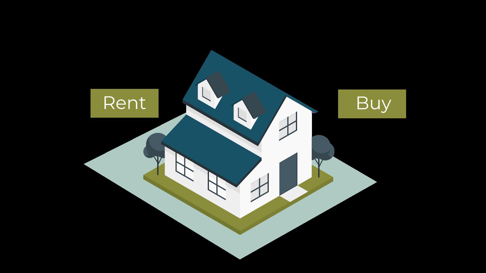 apartamentos-en-alquiler