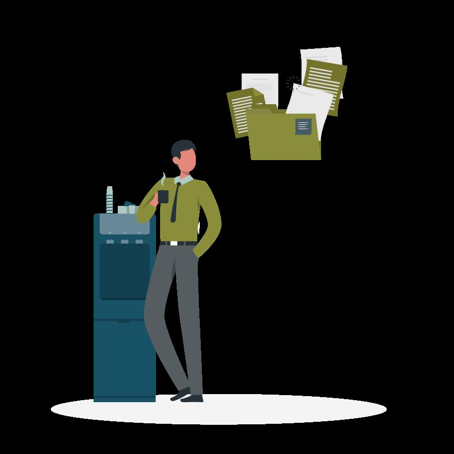 requisitos-acceder-créditos-hipotecarios-el-salvador