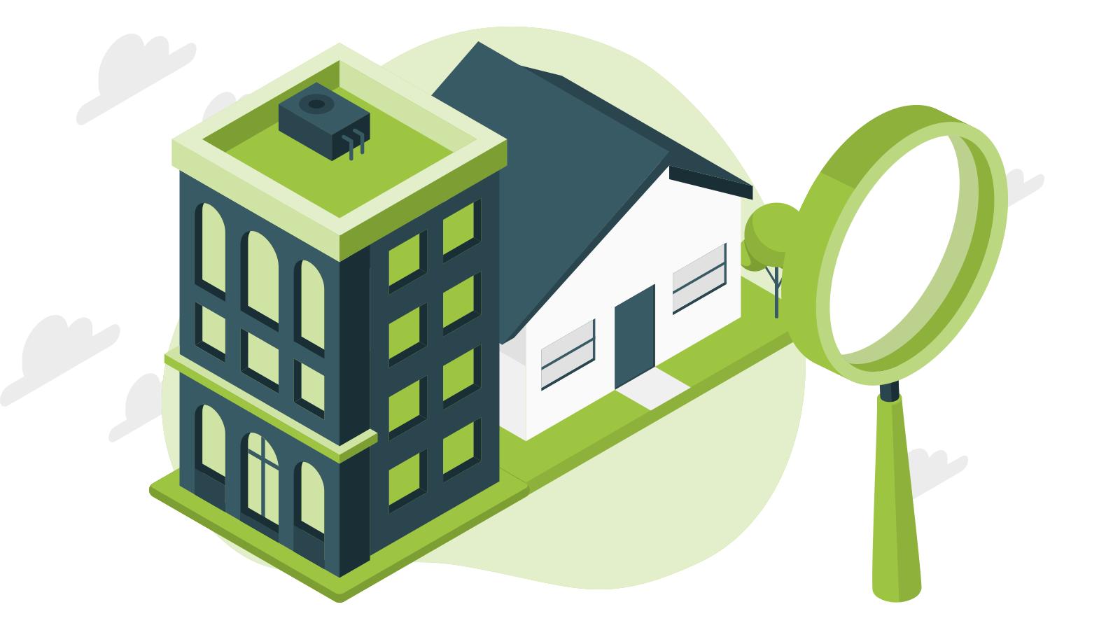 apartamento-casa-desventajas-ventajas
