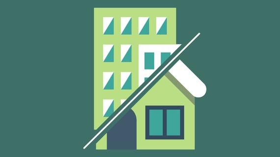 Apartamentos en Panamá o casas nuevas: desventajas y ventajas