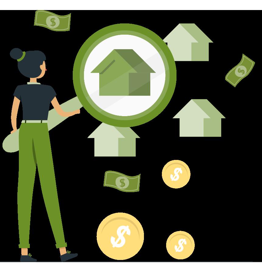 beneficios-prestamos-hipotecarios