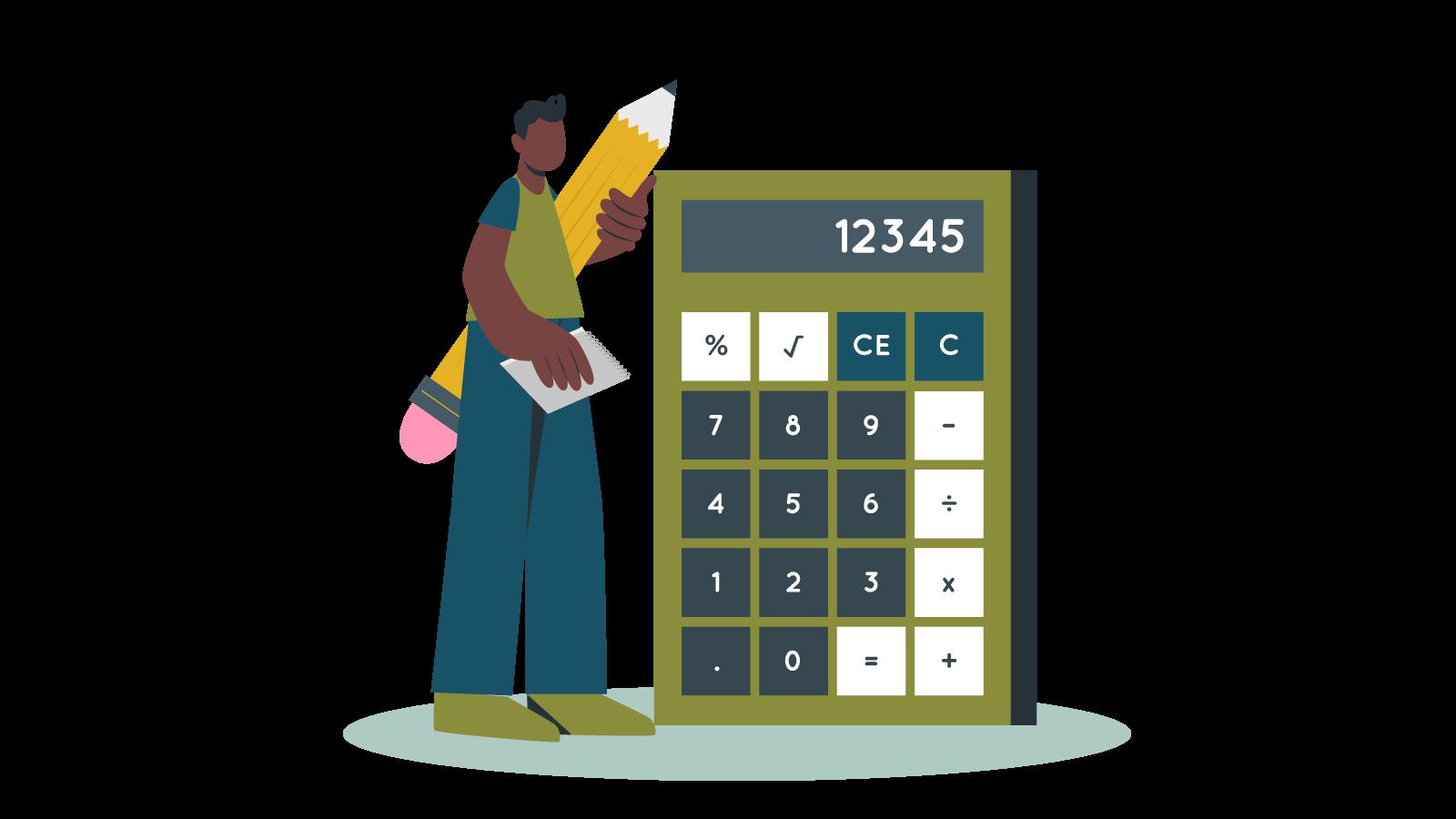 calculadora-de-prestamos