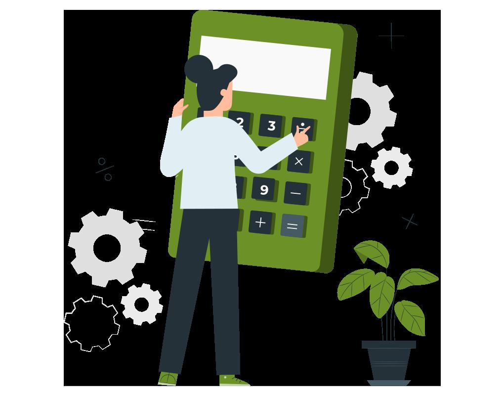 calculadoras-prestamos-hipotecarios-panama