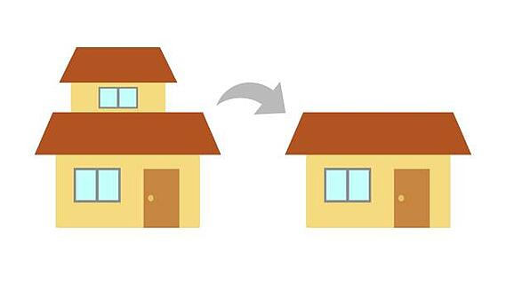 Viviendas en Panamá: ¿casas de 1 o 2 plantas?