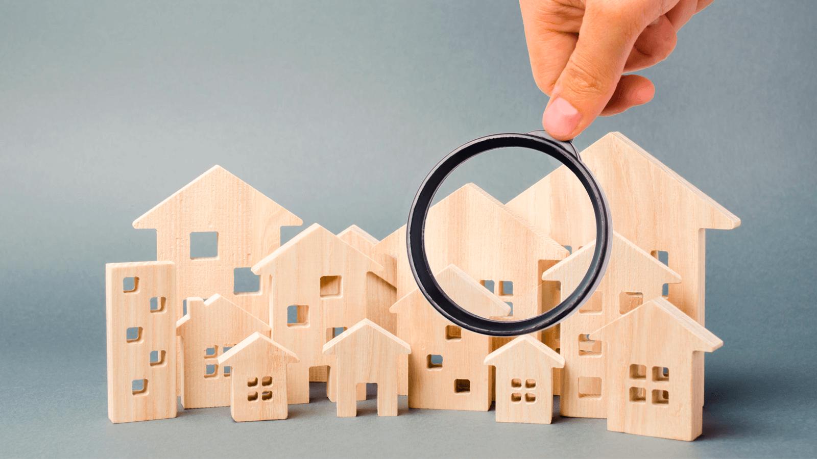 lista-inmobiliarias-panama