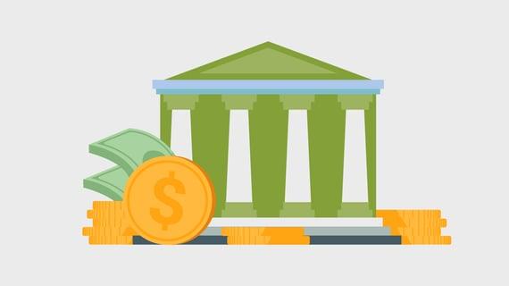 10 mejores bancos en Panamá para solicitar préstamos hipotecarios