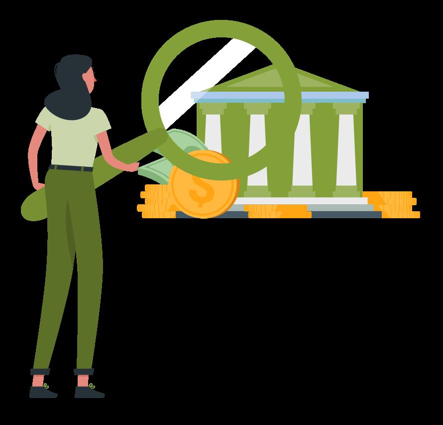 mejores-bancos-panama-prestamos-hipotecarios
