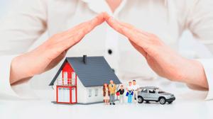 prestamo-hipotecario-8