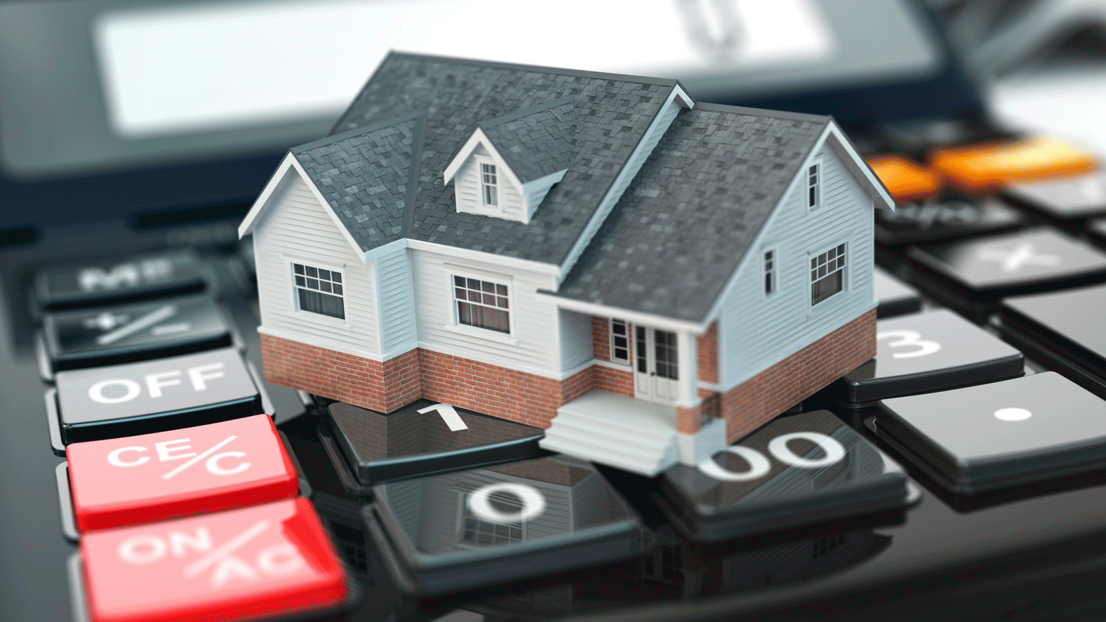 prestamos-hipotecarios-que-son-como-se-aplican-2
