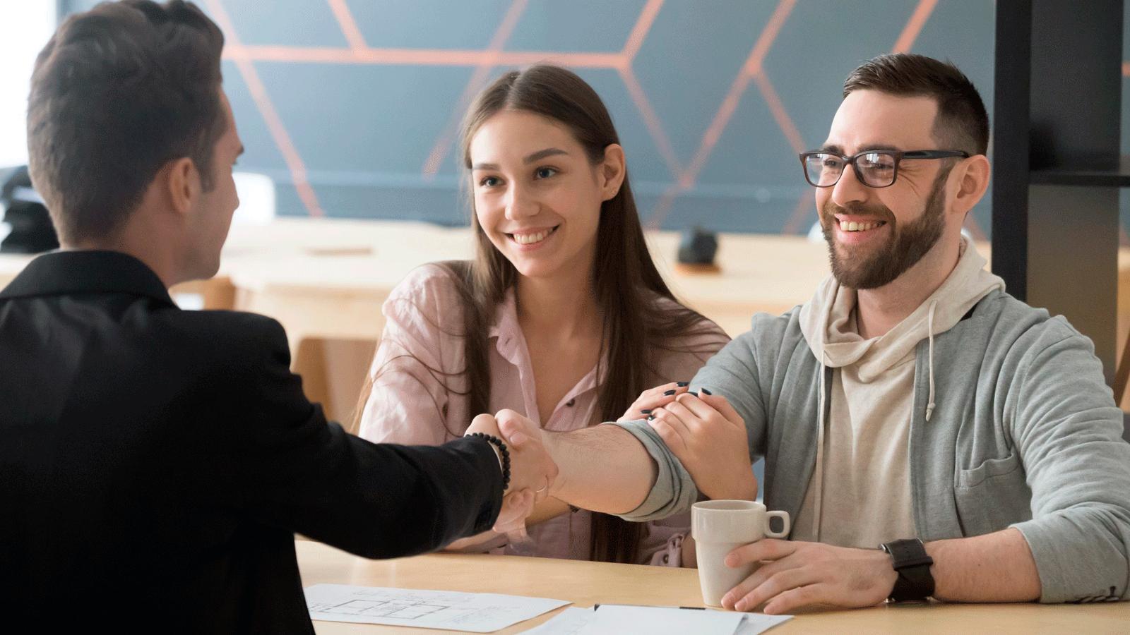 prestamos-hipotecarios-que-son-como-se-aplican