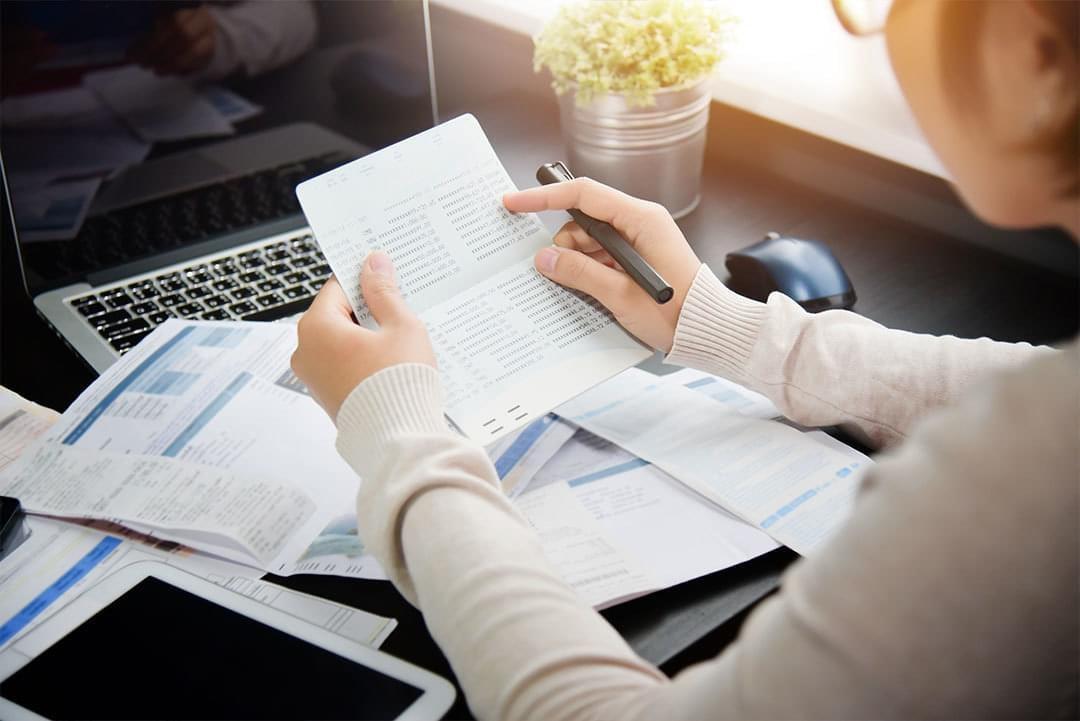 requisitos para acceder a creditos hipotecarios el salvador