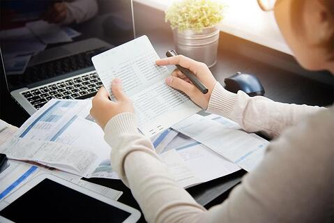 Requisitos para solicitar un crédito hipotecario en El Salvador