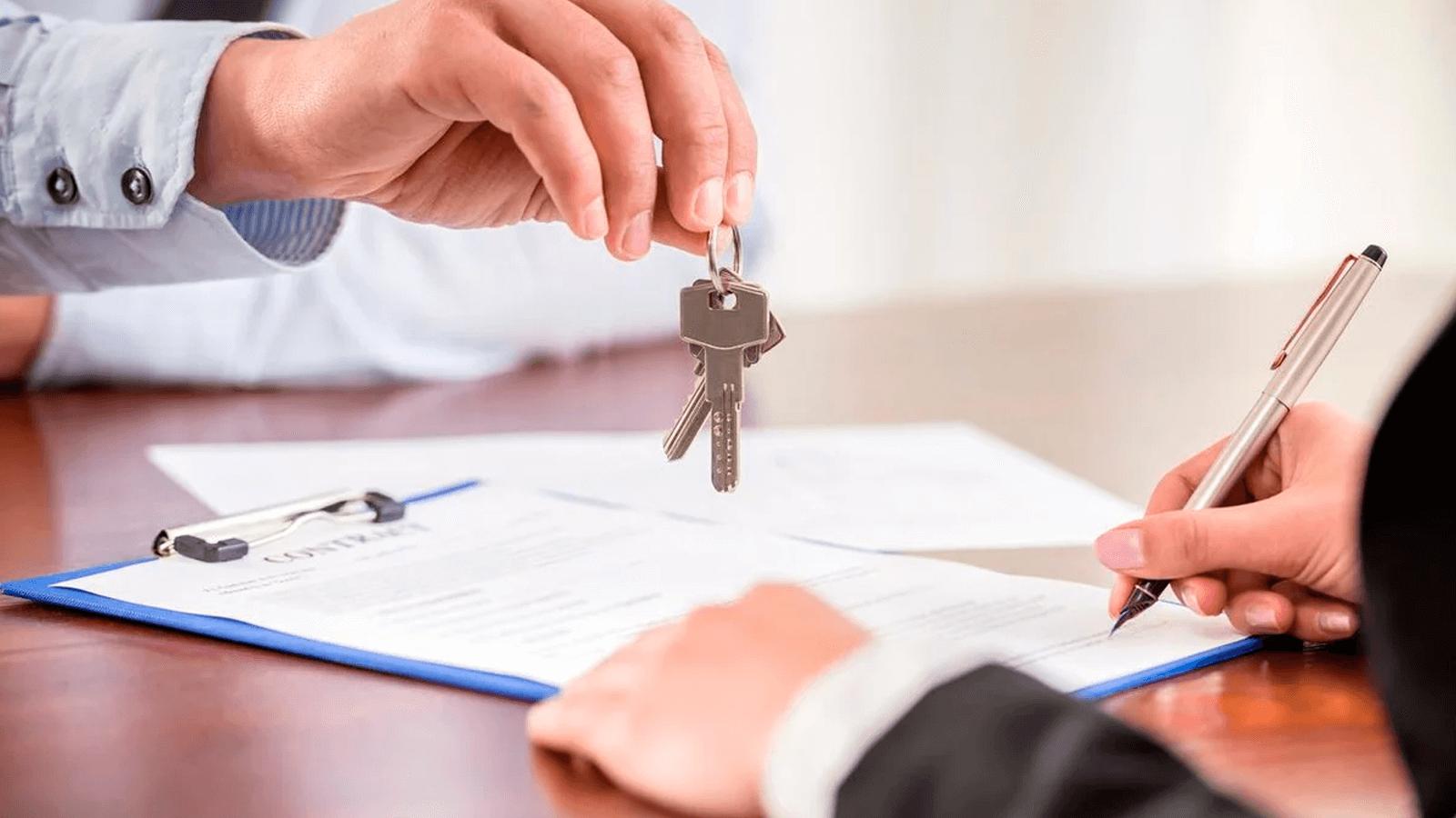 Préstamos hipotecarios: 5 consejos para adquirirlos