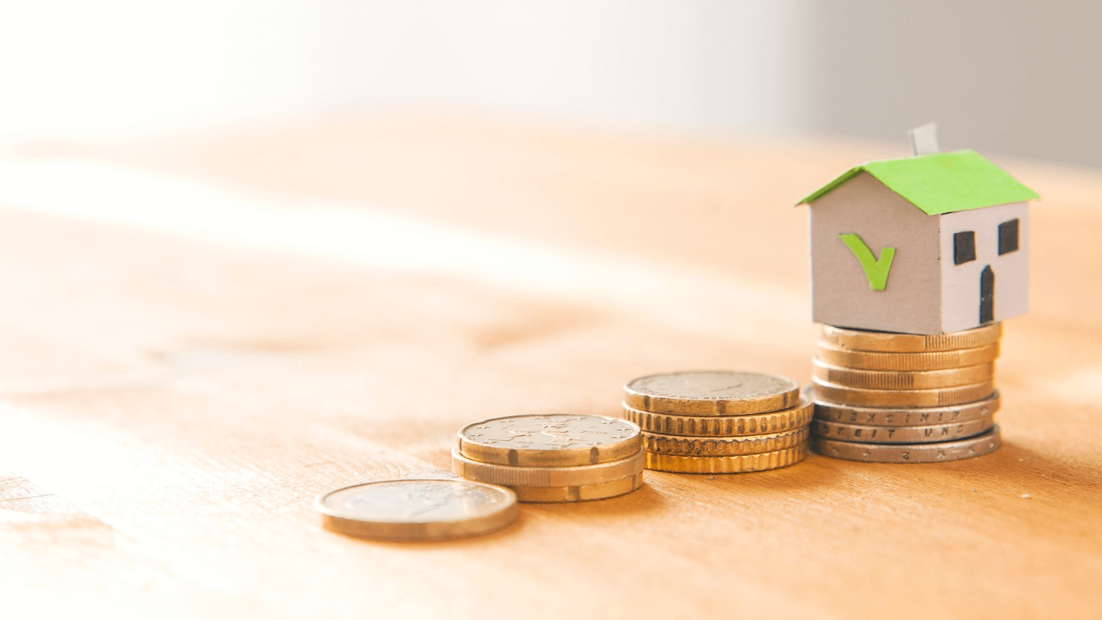 prestamos-hipotecarios-panama