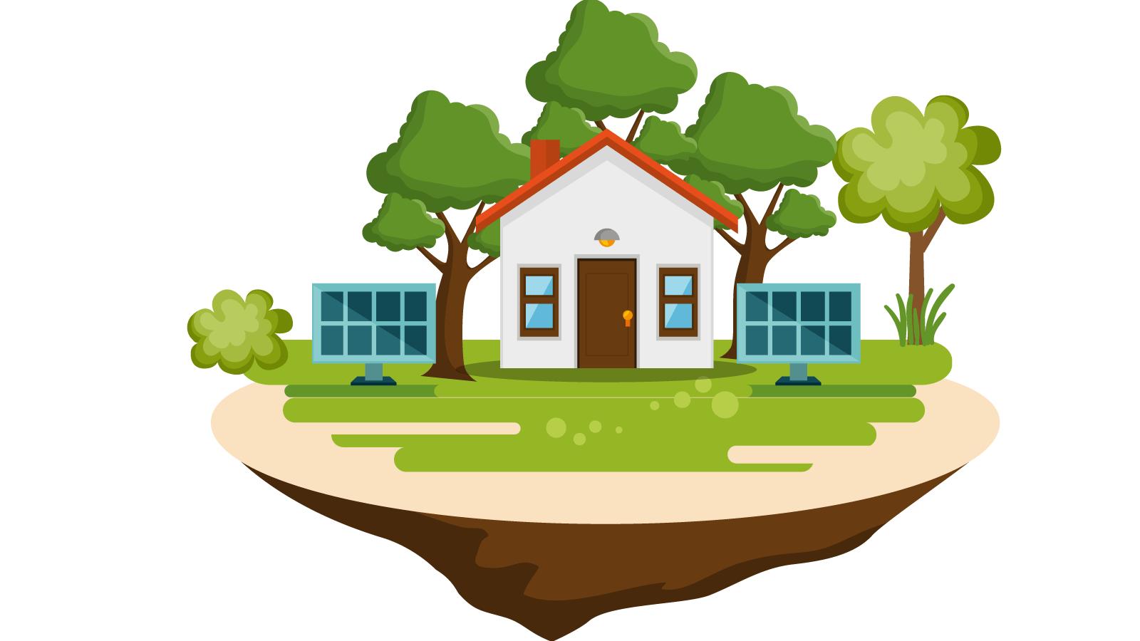 casa-con-terreno