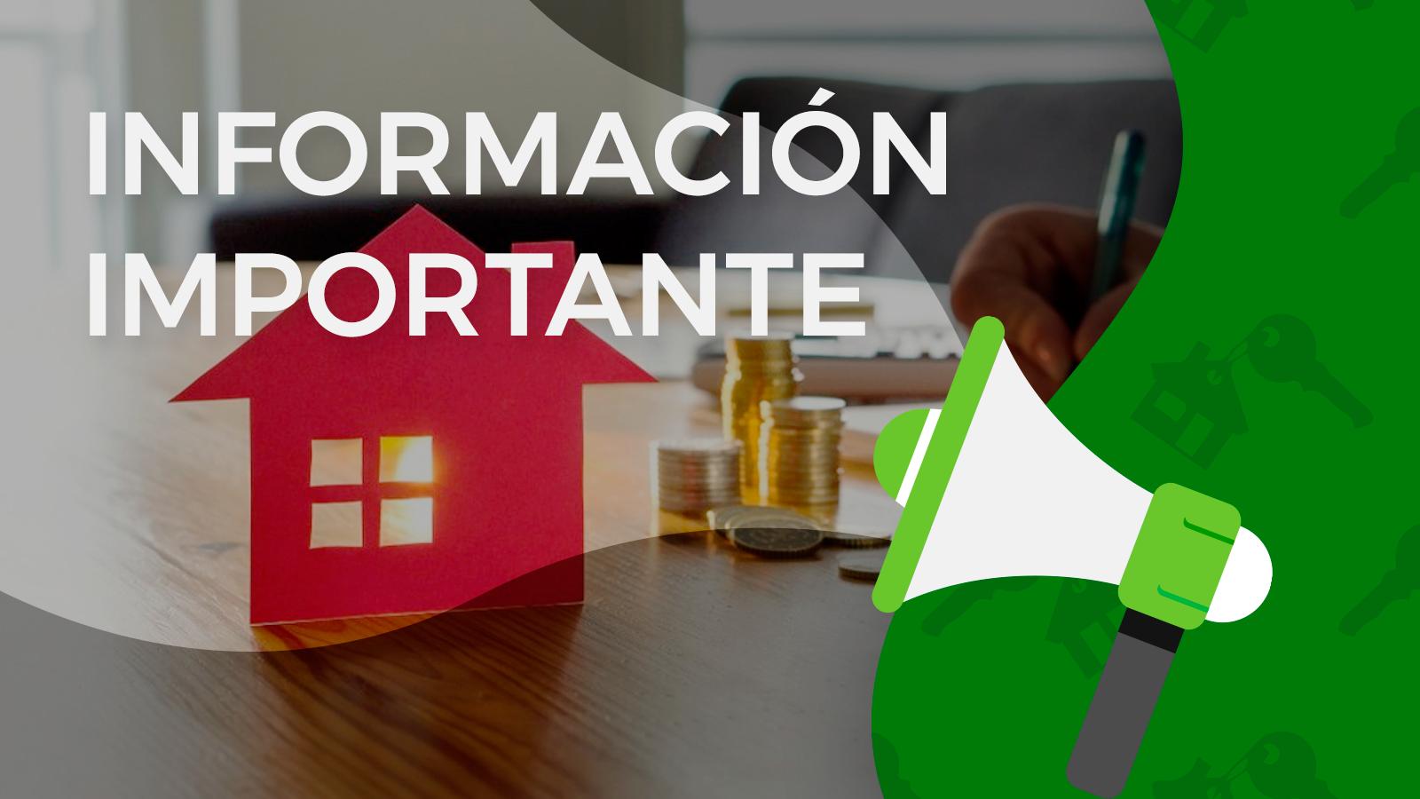 informacion-importante-creditos-hipotecarios-el-salvador
