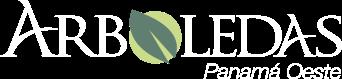 logo-arboledas