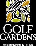 logo-golf-garden