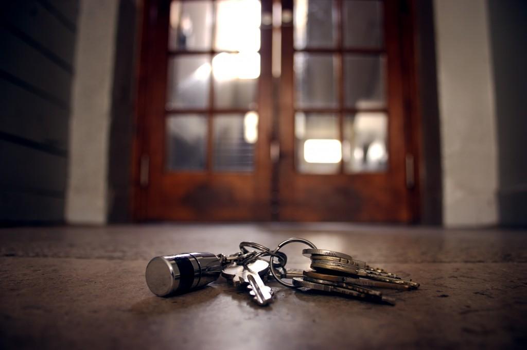 ¿Cuándo conviene comprar una casa usada en Panamá?