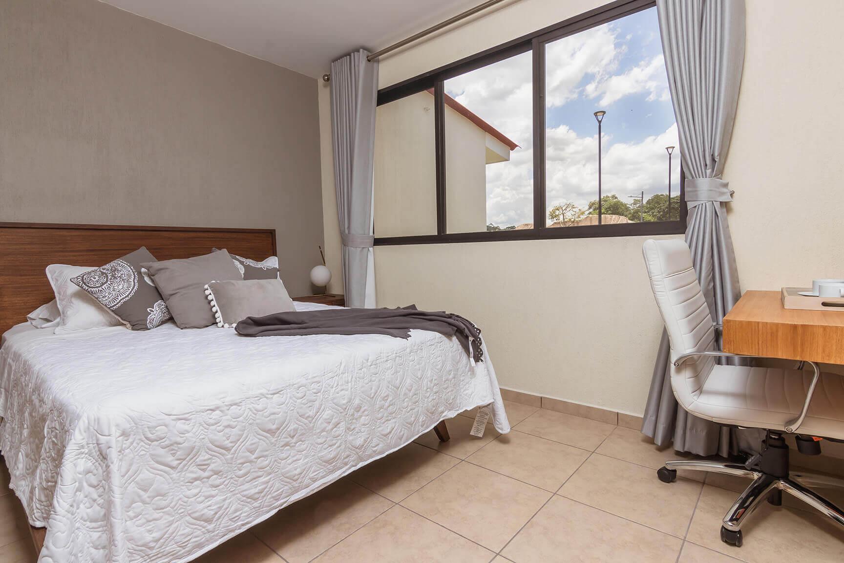 5 ventajas de vivir en un residencial privado
